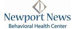 Newport News Behavioral Health Center