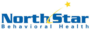 North Star Behavioral Health
