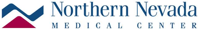 Northern Nevada Medical Center