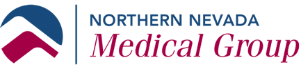 Northern Nevada Medical Group
