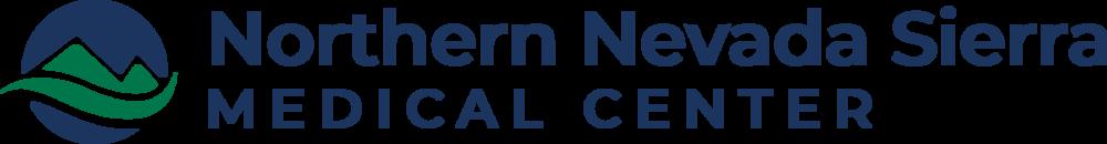 Northern Nevada Sierra Medical Center