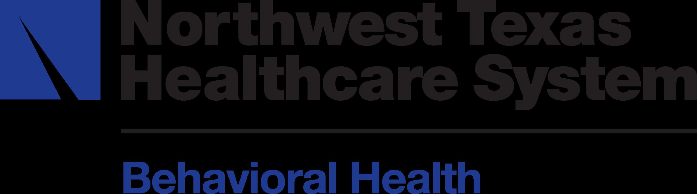 Northwest Texas Behavioral Health