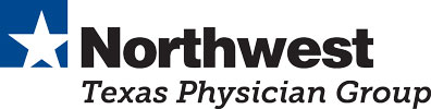Northwest Texas Physician Group