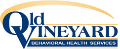 Old Vineyard Behavioral Health Services