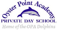 Oyster Point Academy