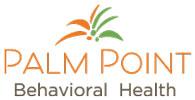 Palm Point Behavioral Health