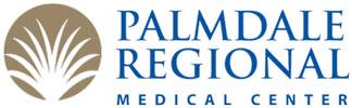 Palmdale Regional Medical Center