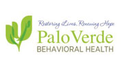 Palo Verde Behavioral Health