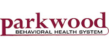 Parkwood Behavioral Health System,