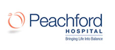 Peachford Hospital