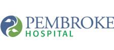 Pembroke Hospital