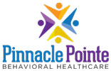 Pinnacle Pointe Hospital