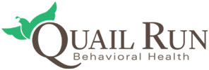 Quail Run Behavioral Health