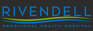 Rivendell Behavioral Health Hospital