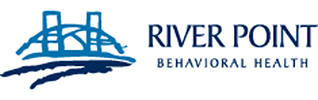 River Point Behavioral Health
