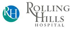 Rolling Hills Hospital
