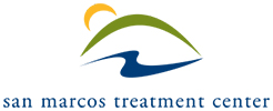 San Marcos Treatment Center
