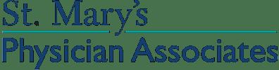 St. Mary's Physician Associates