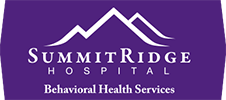 SummitRidge Hospital