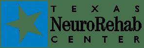Texas NeuroRehab Center