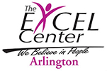 The Excel Center of Arlington