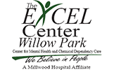 The Excel Center of Willow Park