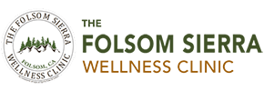 The Folsom Sierra Wellness Clinic