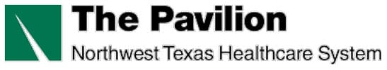 The Pavilion at Northwest Texas Healthcare System