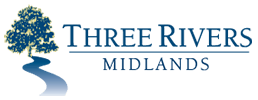 Three Rivers Midlands