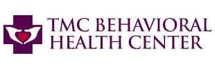 TMC Behavioral Health Center
