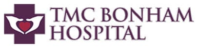 TMC Bonham Hospital