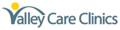 Valley Care Clinics