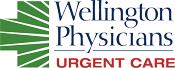 Wellington Physician Alliance