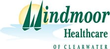 Windmoor Healthcare