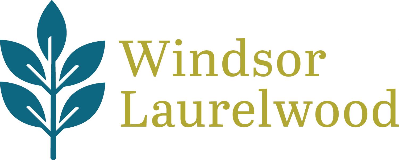 Windsor Laurelwood Center for Behavioral Medicine