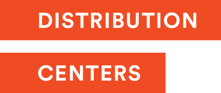 Distribution Centers