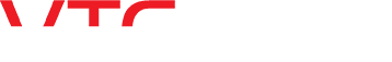 vt-group logo