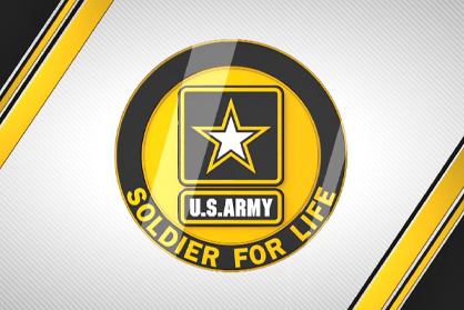 Soldier for Life Image