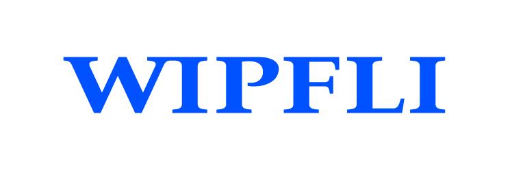 wilp logo