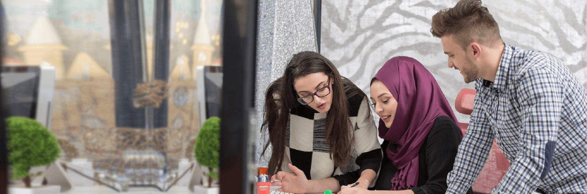 Wipro Middle East Careers Job Opportunities In Middle East
