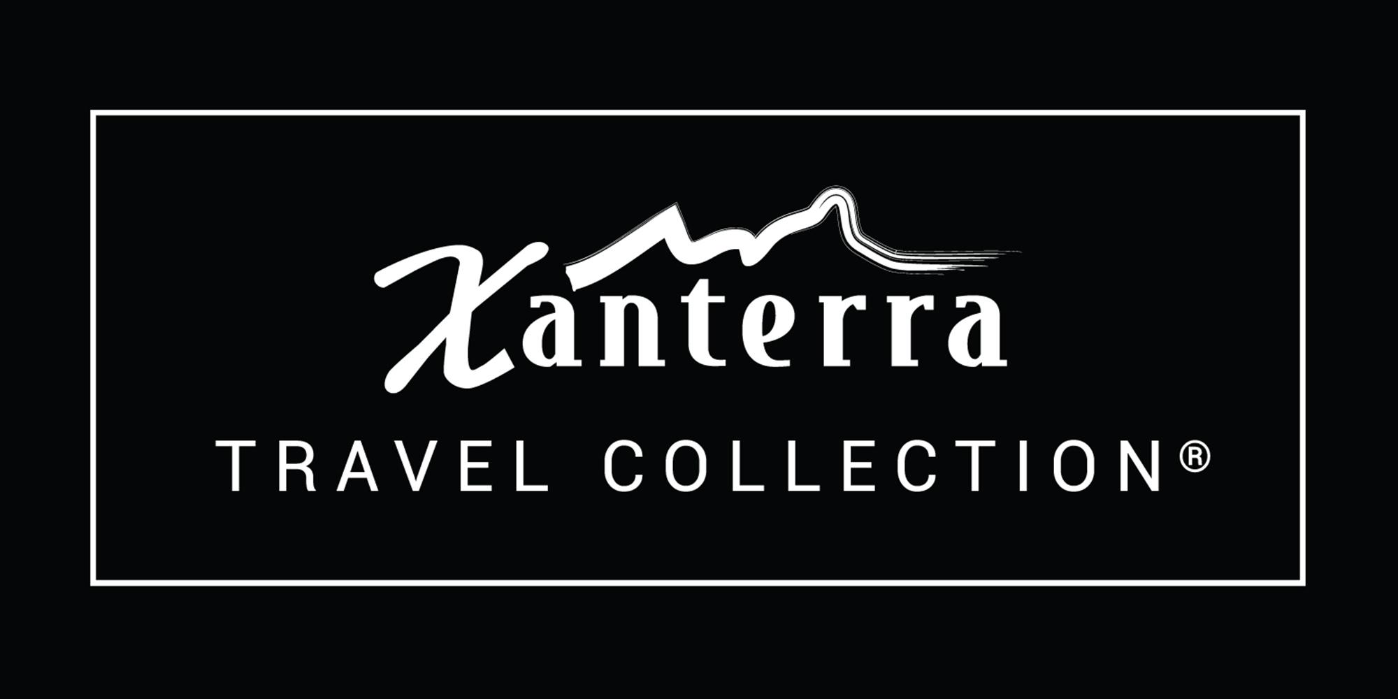xanterra logo